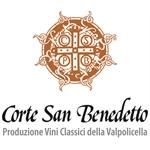 Corte San Benedetto