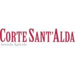 Adalia - Corte Sant alda