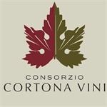 Consorzio Vini Cortona