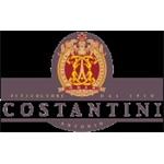 Costantini Antonio