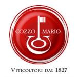Cozzo Mario Soc. Agr.