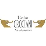 Crociani Di Susanna Crociani