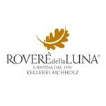 Cantina Roveré Della Luna