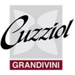 Cuzziol Grandivini