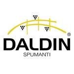 Dal Din Spumanti S.R.L. Unipersonale