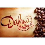 Dalma Coffee Di D alessio Srl