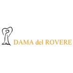 Dama Del Rovere
