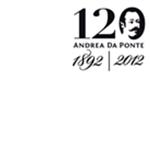 Distilleria Andrea Da Ponte