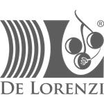 De Lorenzi Paolo Azienda Vinicola