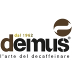 Demus S.P.A.