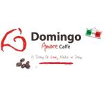 Domingo Caffè Di Domenico Nuozzi