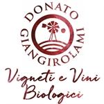 Donato Giangirolami Biologica