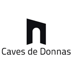 Caves Cooperatives De Donnas