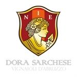 Cantina Dora Sarchese