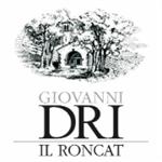 Dri Giovanni Il Roncat Azienda Agricola