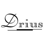 Drius Mauro