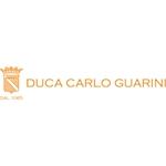 Duca Carlo Guarini Azienda Agraria