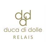 Duca Di Dolle Soc. Agr.