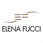 Elena Fucci Azienda Agricola