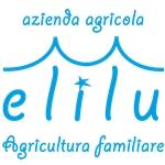 Elilu - Agricultura Familiare