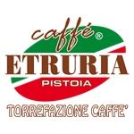 Etruria caffè