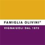 Famiglia Olivini