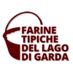 Farine Tipiche Del Lago Di Garda