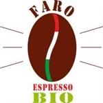 Faro Pat & Bio Soc.Coop.Soc.