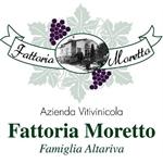 Azienda Vitivinicola Fattoria Moretto