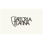 Fattoria Teatina