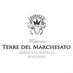 Fattoria Terre Del Marchesato