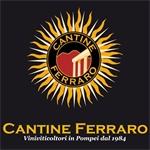 Cantine Ferraro