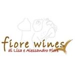 Fiore Wines Di Zoppi Lisa & Co.