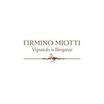 Firmino Miotti
