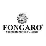Fongaro Spumanti Metodo Classico