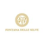 Cantine Fontana Delle Selve S.R.L.