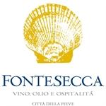 Fontesecca