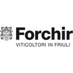 Forchir Viticoltori In Friuli