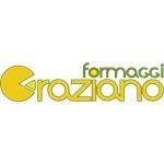 Az. Agricola F.lli Graziano
