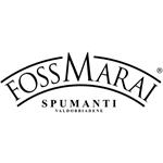 Foss Marai S.P.A.
