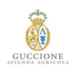 Francesco Guccione Azienda Agricola