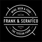 Frank & Serafìco S.A.R.L.