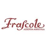 Soc. Agr. Frascole