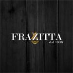 Frazzitta S.A.S.