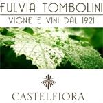 Fulvia Tombolini