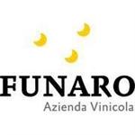 Funaro S.R.L. - Azienda Vinicola