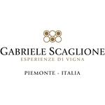 Scaglione Gabriele
