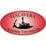 Galavera S.R.L.