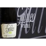 Galileo Societa  Agricola S. S.