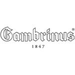Gambrinus Liquorificio E Cantina